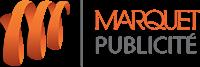 Publicité Marquet